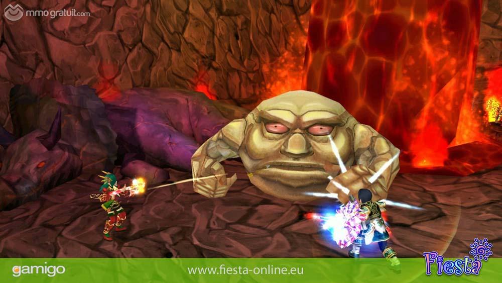 Cliquez sur l'image pour la voir en taille réelleNom : Fiesta-Online-Burning-Rock1 copia 2.jpgAffichages : 157Taille : 92,8 KoID : 5765