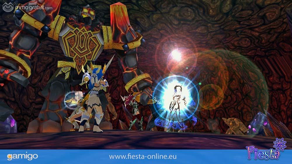 Cliquez sur l'image pour la voir en taille réelleNom : Fiesta-Online-Burning-Rock4 copia.jpgAffichages : 155Taille : 111,1 KoID : 5766