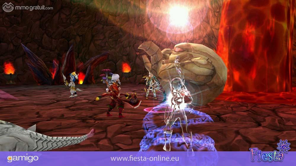 Cliquez sur l'image pour la voir en taille réelleNom : Fiesta-Online-Burning-Rock7 copia.jpgAffichages : 148Taille : 94,0 KoID : 5767