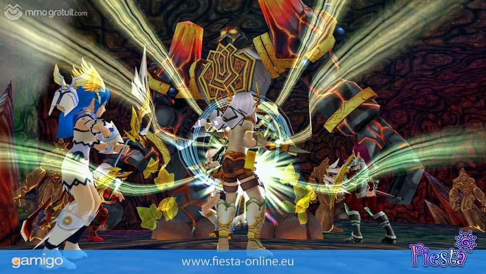 Cliquez sur l'image pour la voir en taille réelleNom : Fiesta-OnlineBurning-Rock10 copia.jpgAffichages : 152Taille : 140,7 KoID : 5768