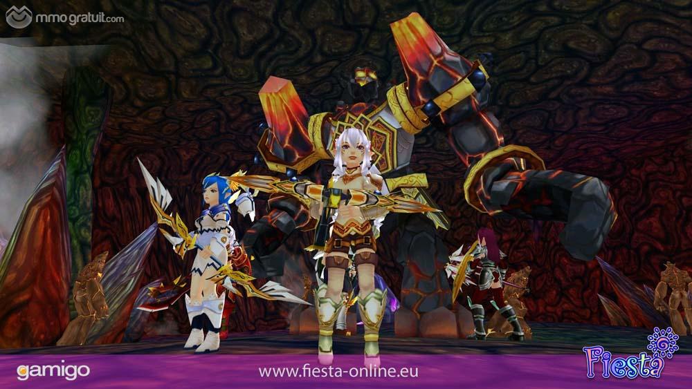 Cliquez sur l'image pour la voir en taille réelleNom : Fiesta-Online-Burning-Rock6 copia.jpgAffichages : 152Taille : 111,4 KoID : 5769