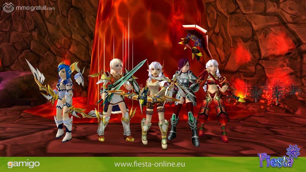 Cliquez sur l'image pour la voir en taille réelleNom : Fiesta-Online-Burning-Rock8 copia.jpgAffichages : 151Taille : 111,2 KoID : 5770