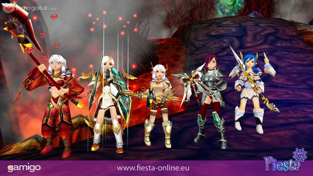 Cliquez sur l'image pour la voir en taille réelleNom : Fiesta-Online-Burning-Rock5 copia.jpgAffichages : 156Taille : 115,8 KoID : 5771