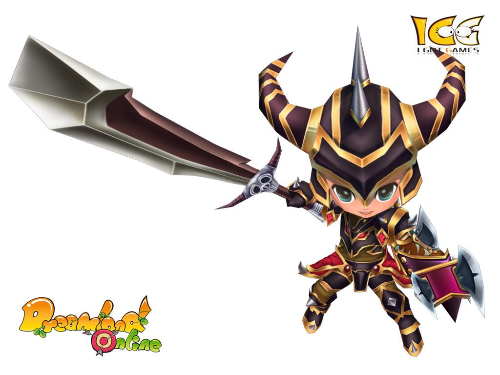 Cliquez sur l'image pour la voir en taille réelleNom : Gladiator.jpgAffichages : 72Taille : 135,3 KoID : 579