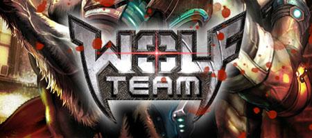 Nom : Wolfteam Logo.jpgAffichages : 1000Taille : 56,4 Ko