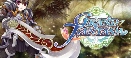 Nom : Grand Fantasia - logo.jpgAffichages : 757Taille : 43,7 Ko