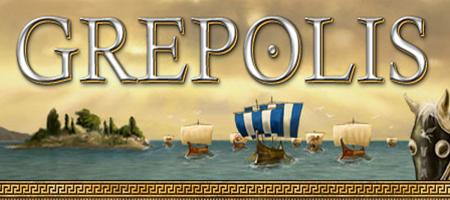Nom : grepolis-logo.jpgAffichages : 778Taille : 116,1 Ko