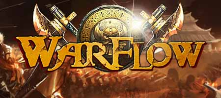 Nom : Warflow Logo.jpgAffichages : 792Taille : 40,4 Ko