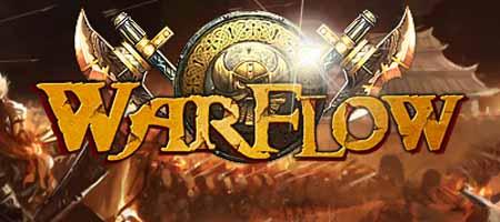Nom : Warflow Logo.jpgAffichages : 792Taille : 40,4 Ko