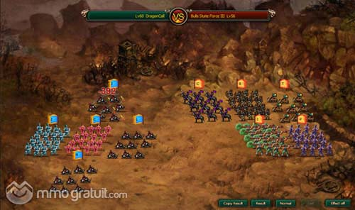 Cliquez sur l'image pour la voir en taille réelleNom : wf_battle500 copia.jpgAffichages : 164Taille : 47,9 KoID : 5855