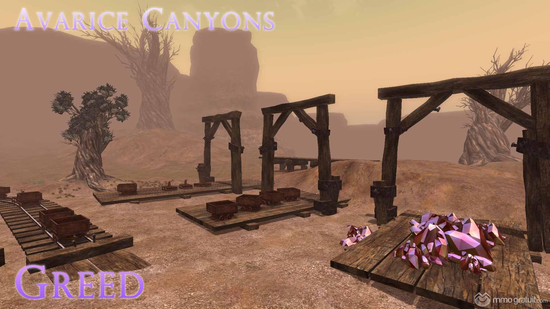 Cliquez sur l'image pour la voir en taille réelleNom : avarice_canyons-5.jpgAffichages : 105Taille : 150,0 KoID : 5858