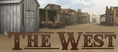 Nom : The West - logo.jpgAffichages : 716Taille : 25,5 Ko