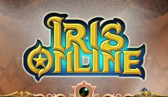 Cliquez sur l'image pour la voir en taille réelleNom : Iris Online - logo.jpgAffichages : 65Taille : 22,5 KoID : 589