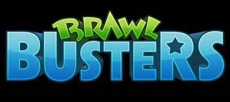 Nom : Brawl Busters - logo.jpgAffichages : 1058Taille : 24,3 Ko