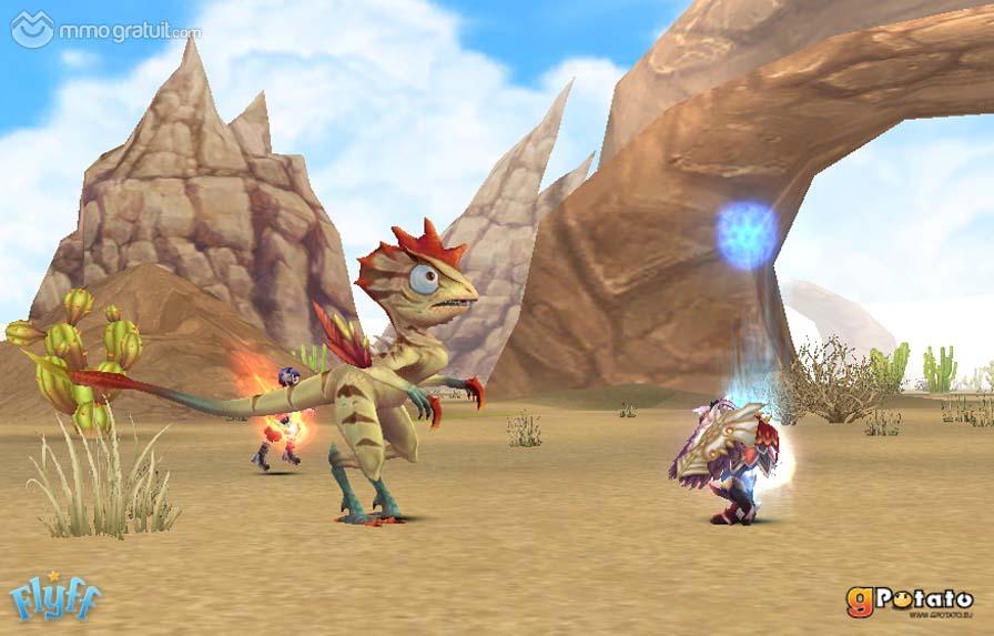 Cliquez sur l'image pour la voir en taille réelleNom : flyff-screenshot_new _monsters_desert2 copia.jpgAffichages : 197Taille : 83,4 KoID : 5921