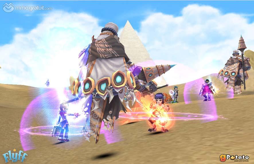 Cliquez sur l'image pour la voir en taille réelleNom : flyff-screenshot_new _monsters_desert copia.jpgAffichages : 189Taille : 85,5 KoID : 5923