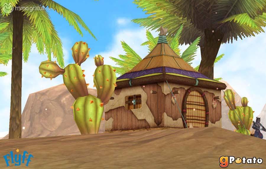 Cliquez sur l'image pour la voir en taille réelleNom : flyff-screenshot_new_town copia.jpgAffichages : 181Taille : 95,1 KoID : 5925