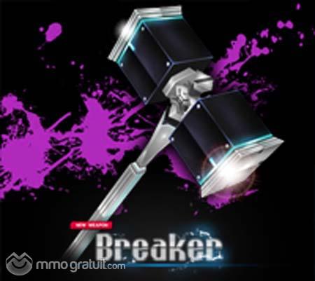 Cliquez sur l'image pour la voir en taille réelleNom : Breaker copia.jpgAffichages : 274Taille : 44,5 KoID : 5939