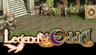 Nom : Legend of Edda - logo.jpgAffichages : 184Taille : 24,0 Ko