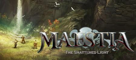 Nom : Maestia - logo.jpgAffichages : 461Taille : 31,1 Ko
