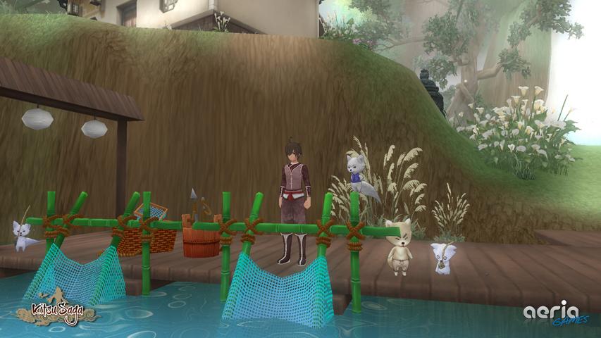 Cliquez sur l'image pour la voir en taille réelleNom : KS-Fishing-at-Cottage.jpgAffichages : 157Taille : 301,2 KoID : 606