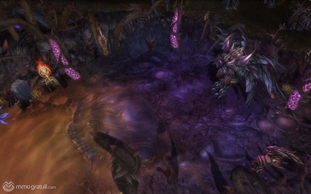 Cliquez sur l'image pour la voir en taille réelleNom : ROTT - Titan's Eye 7 copia.jpgAffichages : 134Taille : 77,6 KoID : 6067