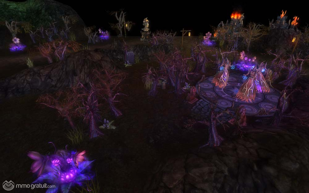 Cliquez sur l'image pour la voir en taille réelleNom : ROTT - Titan's Eye 4 copia.jpgAffichages : 129Taille : 74,9 KoID : 6069