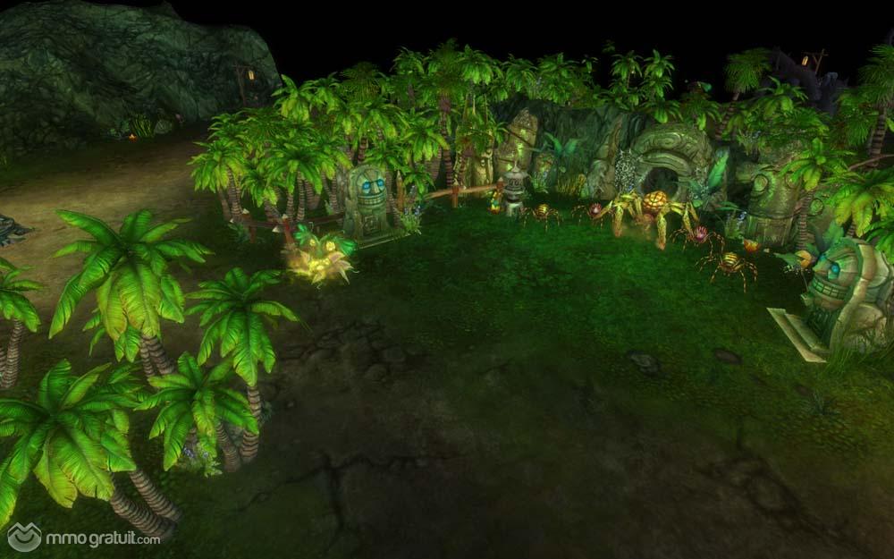 Cliquez sur l'image pour la voir en taille réelleNom : ROTT - Titan's Eye 5 copia.jpgAffichages : 134Taille : 98,6 KoID : 6070