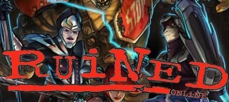 Nom : Ruined Online - logo.jpgAffichages : 450Taille : 39,2 Ko