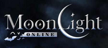 Cliquez sur l'image pour la voir en taille réelleNom : Moonlight Online - logo.jpgAffichages : 680Taille : 19,7 KoID : 6079