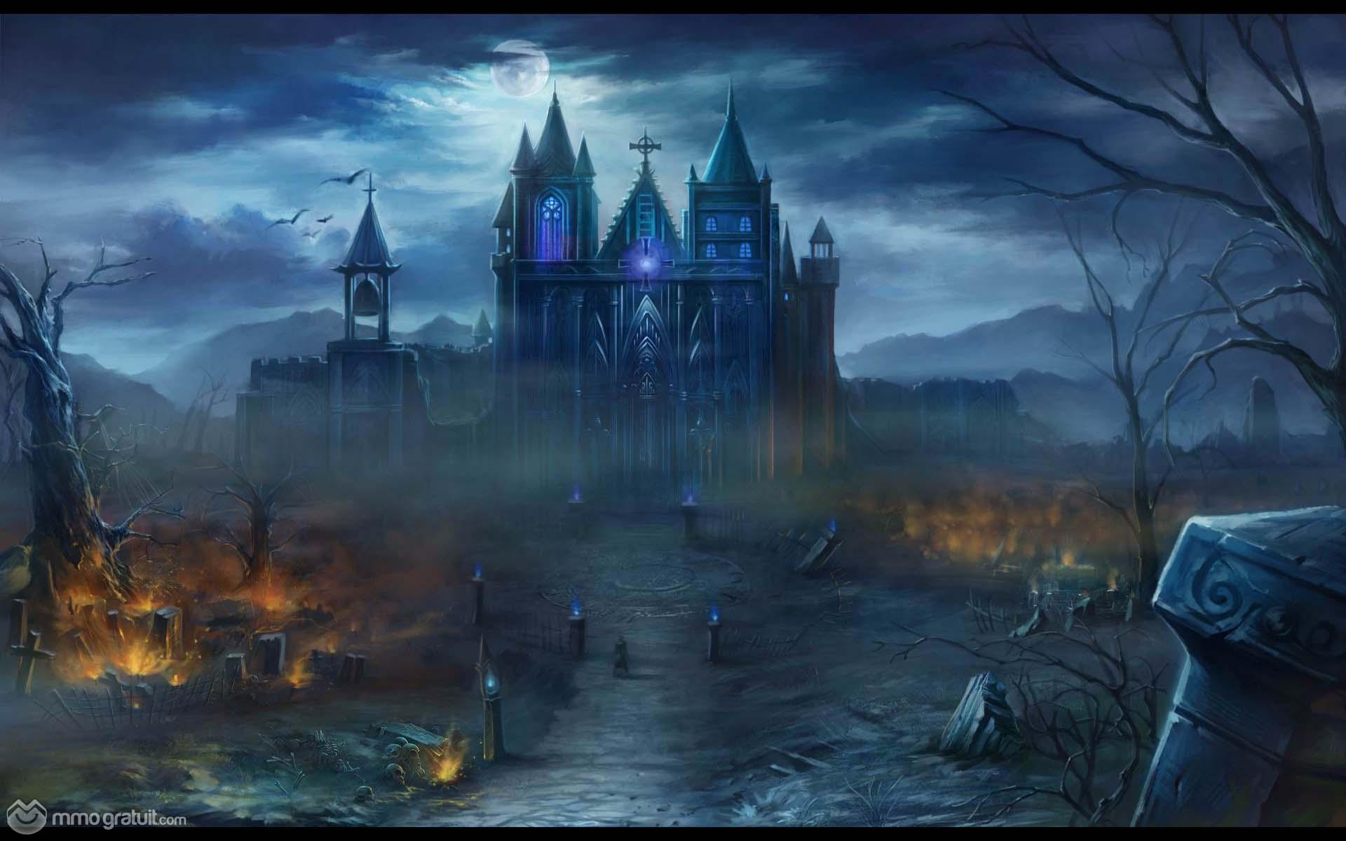 Cliquez sur l'image pour la voir en taille réelleNom : Gloomy Graveyard copia.jpgAffichages : 348Taille : 147,8 KoID : 6081