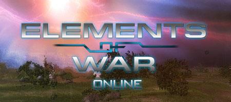 Cliquez sur l'image pour la voir en taille réelleNom : Elements of War Online - logo.jpgAffichages : 591Taille : 37,8 KoID : 6107