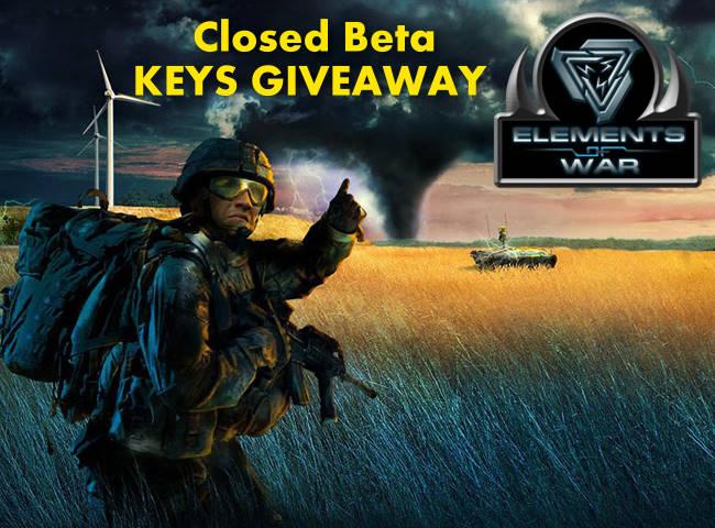 Cliquez sur l'image pour la voir en taille réelleNom : elements of war 650x480 copia2.jpgAffichages : 80Taille : 98,4 KoID : 6108