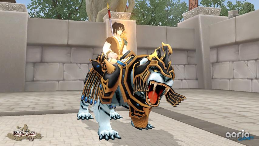 Cliquez sur l'image pour la voir en taille réelleNom : KS-White-Tiger-Mount.jpgAffichages : 153Taille : 304,7 KoID : 611
