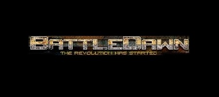 Nom : Battle Dawn - logo.jpgAffichages : 539Taille : 11,5 Ko