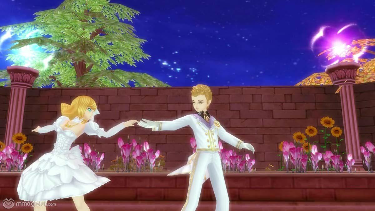 Cliquez sur l'image pour la voir en taille réelleNom : Couple-Dance copia.jpgAffichages : 98Taille : 109,4 KoID : 6130