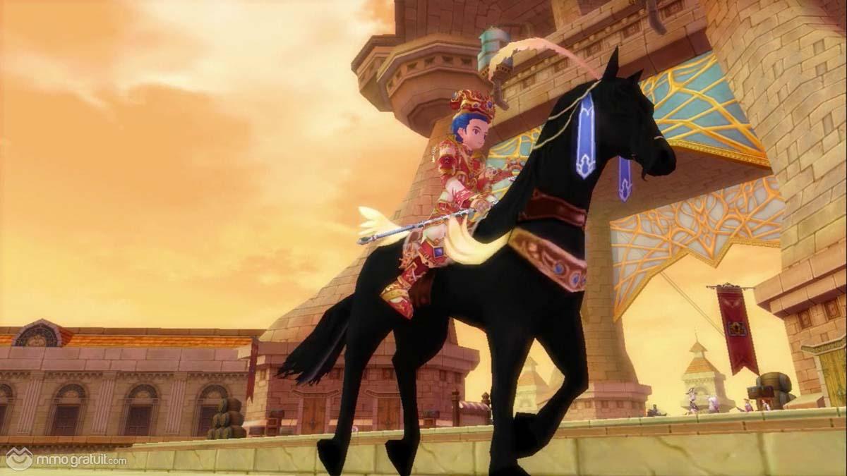 Cliquez sur l'image pour la voir en taille réelleNom : Horse copia.jpgAffichages : 92Taille : 99,7 KoID : 6132