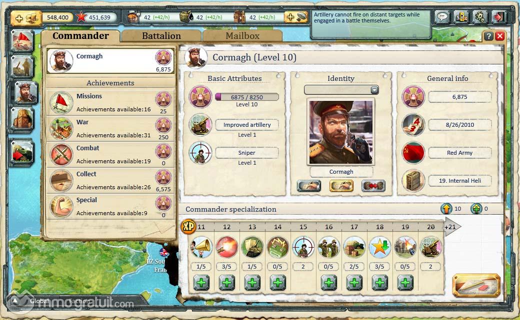 Cliquez sur l'image pour la voir en taille réelleNom : warstory_commander_skills_and_achievements copia.jpgAffichages : 52Taille : 191,5 KoID : 6141