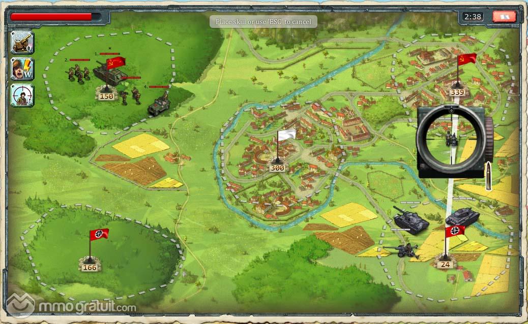 Cliquez sur l'image pour la voir en taille réelleNom : warstory_ingame_commander_skill_sniper_02 copia.jpgAffichages : 51Taille : 156,9 KoID : 6142