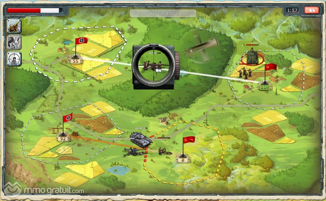 Cliquez sur l'image pour la voir en taille réelleNom : warstory_ingame_commander_skill_sniper_01 copia.jpgAffichages : 52Taille : 154,9 KoID : 6143