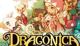 Nom : Dragonica - logo.jpgAffichages : 247Taille : 32,2 Ko