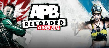 Nom : APB Logo.jpgAffichages : 747Taille : 52,2 Ko