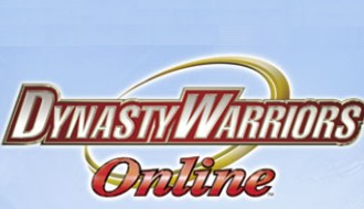 Nom : Dynasty Warriors Online - logo.jpgAffichages : 193Taille : 17,2 Ko