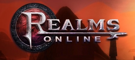 Nom : Realms Online - logo.jpgAffichages : 436Taille : 30,6 Ko