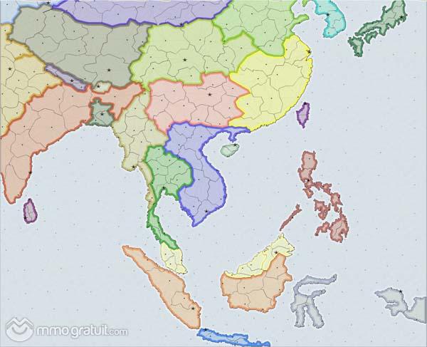 Cliquez sur l'image pour la voir en taille réelleNom : S1914_asia_map copia.jpgAffichages : 196Taille : 61,0 KoID : 6268