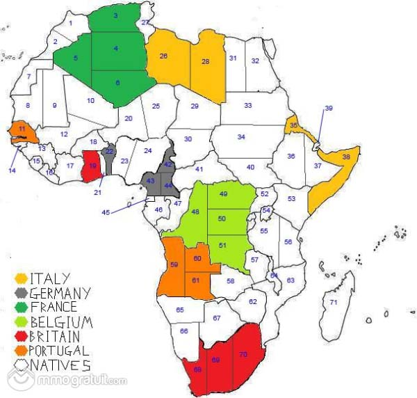 Cliquez sur l'image pour la voir en taille réelleNom : s1914_agriffiths2_africa copia.jpgAffichages : 185Taille : 74,2 KoID : 6269