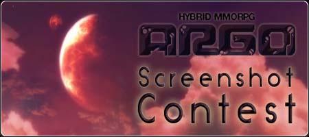 Nom : argo-ss-contest.jpgAffichages : 378Taille : 28,0 Ko