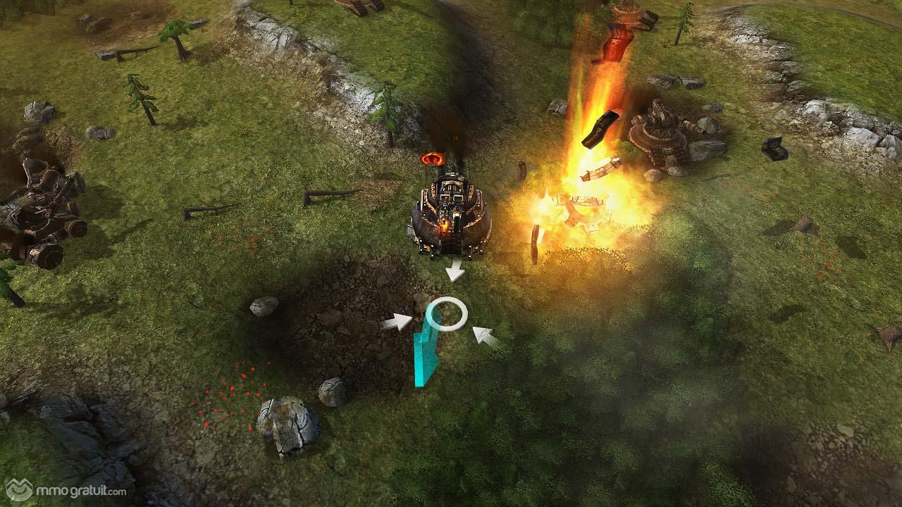Cliquez sur l'image pour la voir en taille réelleNom : Splitscreen Studios_Steel Legions_Screen_02 copia_1.jpgAffichages : 56Taille : 206,6 KoID : 6296