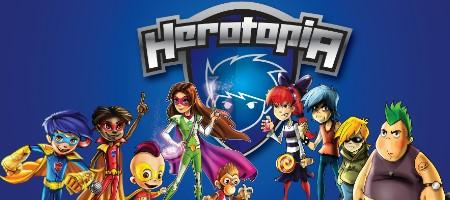 Nom : Herotopia - logo.jpgAffichages : 424Taille : 37,2 Ko