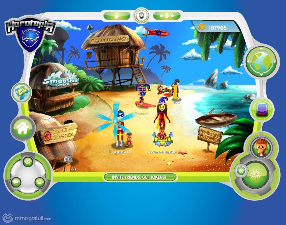 Cliquez sur l'image pour la voir en taille réelleNom : herotopia_island copia.jpgAffichages : 116Taille : 156,3 KoID : 6341